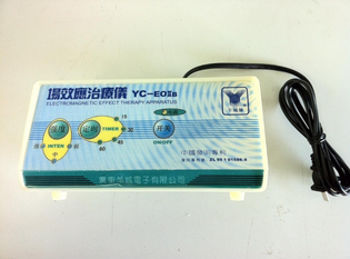 YC-EO-IIB Electromagnetic Therapy Apparatus